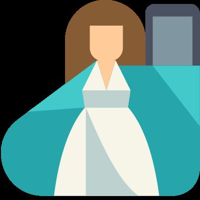 Profilová fotka - Calliope logo