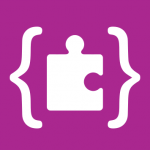 MakeCode puzzle icon