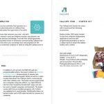 Vyobrazenie - Starter kit datasheet